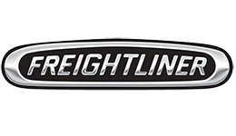 freightliner trucks repair inspection maintenance elkhart indiana niles michigan miles truck services