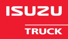 isuzu trucks repair inspection maintenance elkhart indiana niles and michigan - miles truck servicess