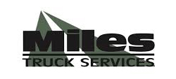 Semi Truck, Trailer & Fleet Repair, Maintenance & Inspections Service in Elkhart Indiana & Niles Michigan | Mobile Truck Repair Service in Elkhart IN,  Niles MI, South Bend IN | Best Fleet Service near Elkhart Indiana & Niles Michigan | Miles Truck Services | Semi Truck Repair