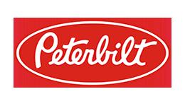 peterbilt trucks repair inspection maintenance elkhart indiana niles and michigan - miles truck servicess