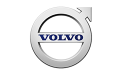 volvo trucks repair inspection maintenance elkhart indiana niles and michigan - miles truck servicess
