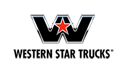 western star trucks repair inspection maintenance elkhart indiana niles and michigan - miles truck servicess